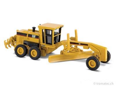 Caterpillar 160H Motorgrader