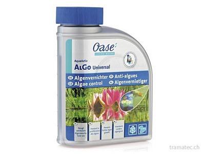 OASE AquaActiv AlGo Universal