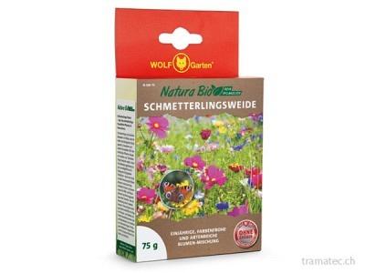 WOLF Natura Bio Schmetterlingsweide N-SW 75
