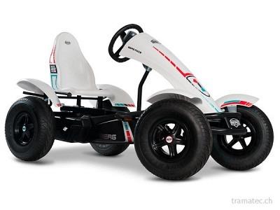 BERG Elektro Gokart Race E-BFR