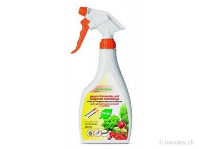 Maag Kendo Spray 500 ml gebrauchsfertig