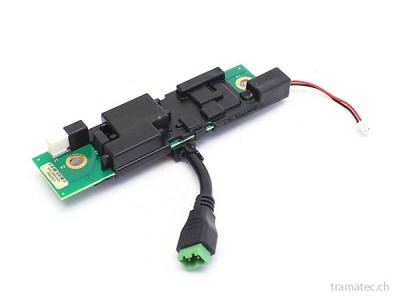 Robomow Ersatzteil Elektronik Ladestation