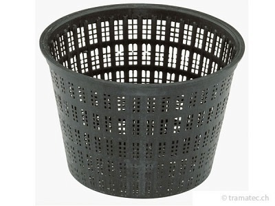 gardena pflanzk rbe 13 cm teichbau online shop tramatec. Black Bedroom Furniture Sets. Home Design Ideas