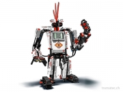 Lego Mindstorms EV3 1312 Version Franz